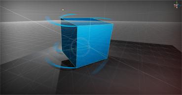 iTween for Unity by Bob Berkebile (pixelplacement)
